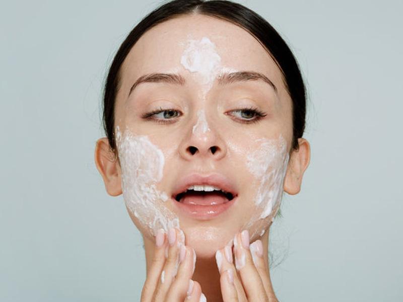 10 cách chăm sóc da mặt hàng ngày hiệu quả nhất