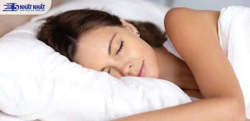 Vì sao cây lạc tiên được xem như thần dược chữa mất ngủ?