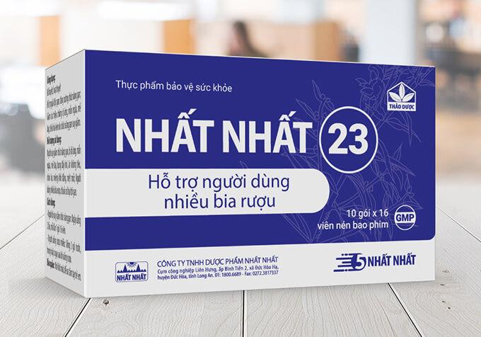 giai-ruou-5-nhat-nhat