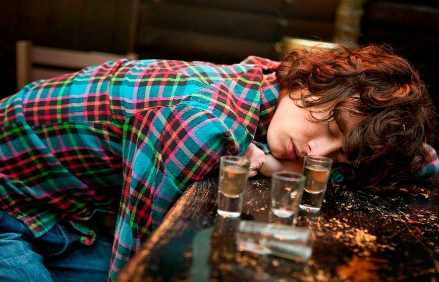 Cách giải rượu, bia nhanh và hiệu quả nhất tại nhà