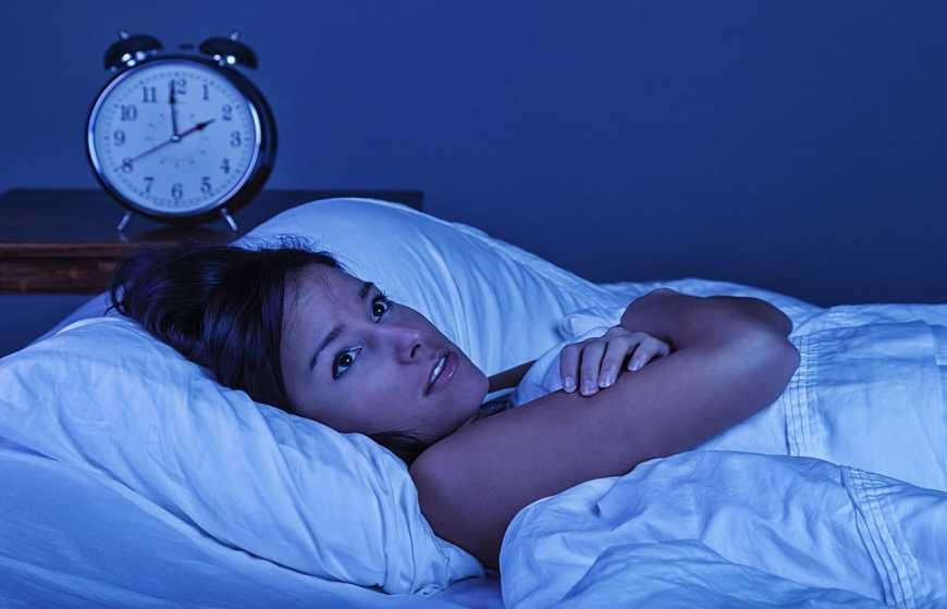 Chữa mất ngủ không dùng thuốc Tây như thế nào?