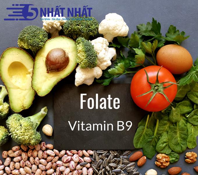 vitamin-b9-cho-nguoi-bi-roi-loan-tien-dinh