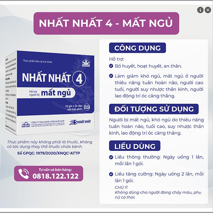 mat-ngu-nhat-nhat-1