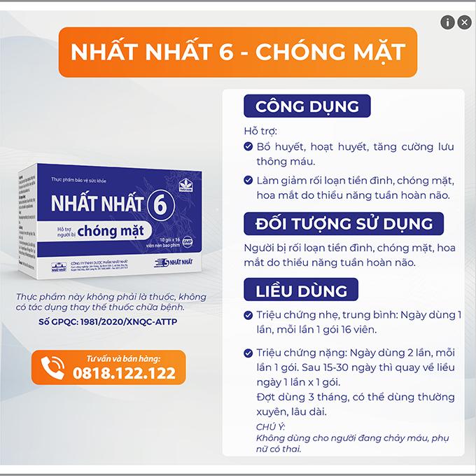 thuoc-chong-mat-nhat-nhat-6