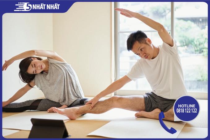 yoga-giam-dau-da-day