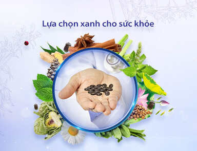Banner Thực phẩm chức năng 1