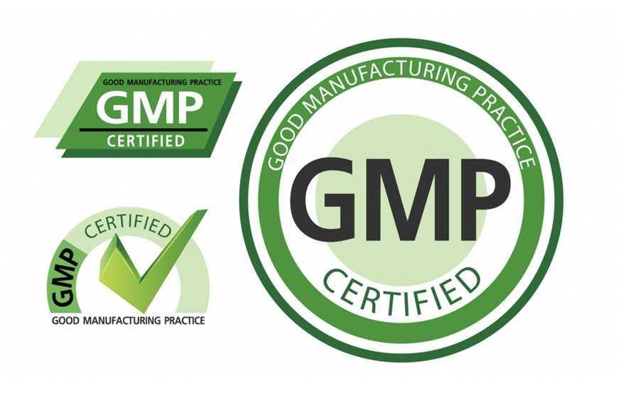 GMP - WHO là gì? Yêu cầu đối với nhà máy Dược đạt tiêu chuẩn GMP là gì?